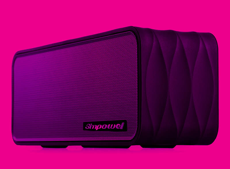 Best Bluetooth Speakers With Radio
