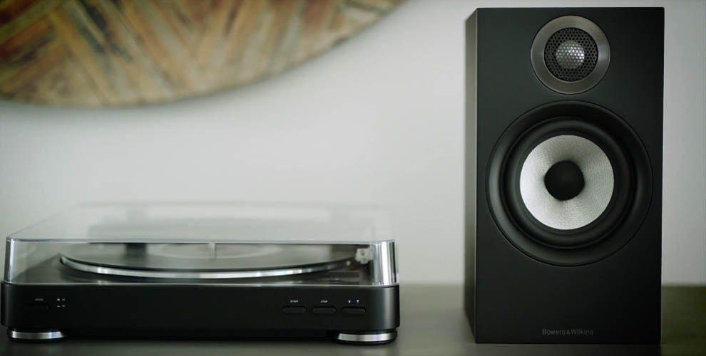 BOOKSHELF SPEAKERS BUYING GUIDE AND FAQ