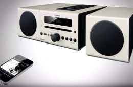 Best Bookshelf Stereo Systems