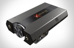 SoundblasterX G6 Review – A Superior Audio Boost for PCs and Consoles