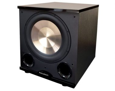 BIC Acoustech PL-200 II Review- Quality Specs at an Affordable Price