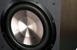 BIC America F12 – Beyond Budget Big Bass