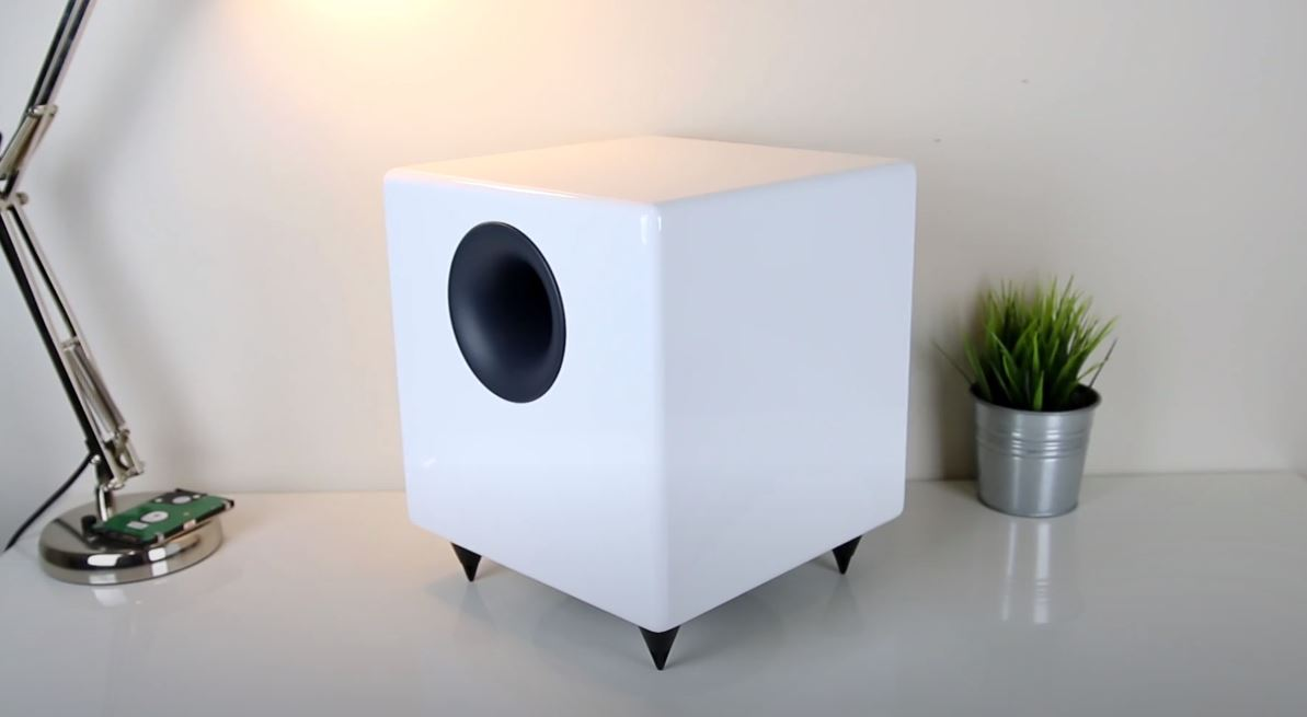 Best Home Audio Subwoofers - Buying Guide and FAQ