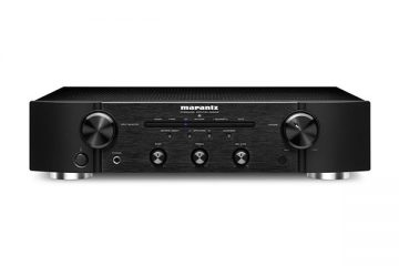 Marantz PM5005 Review