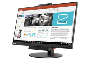 Best Video Conferencing Monitors